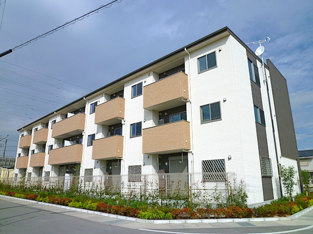Sakika
