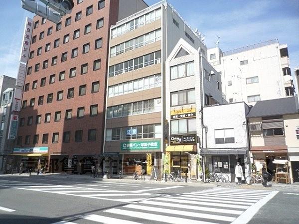 四条黒田ビル