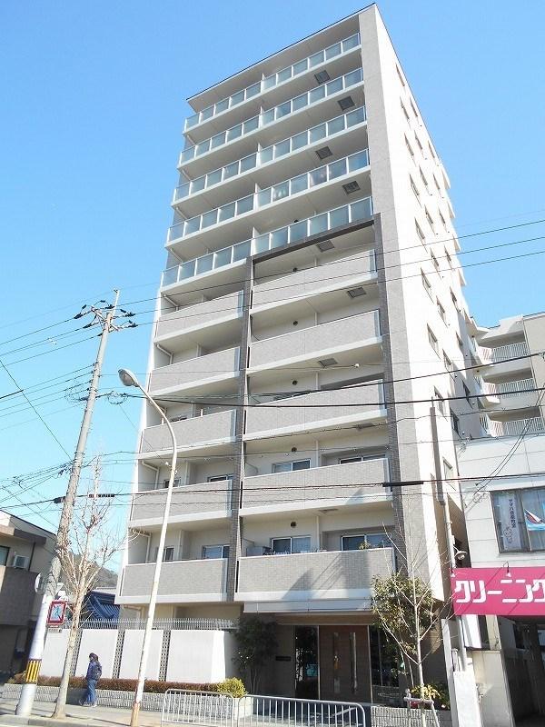 メイツ京都山科