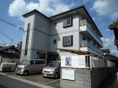 ロイヤルステージ膳所中ノ庄