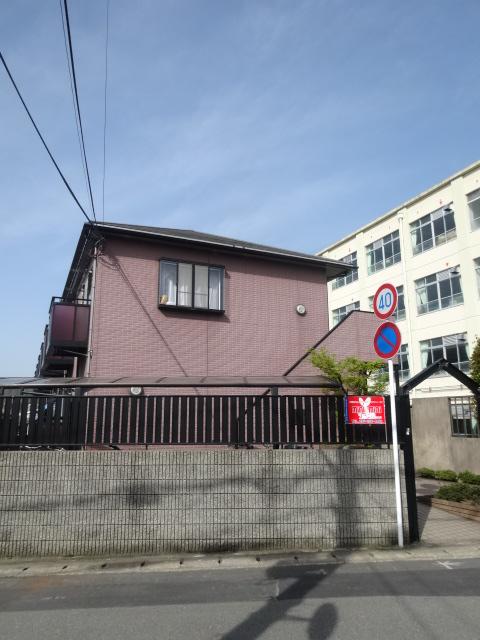 エステートピア藤澤