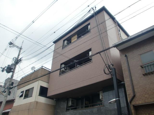 TAISEI都(旧メロディー都)