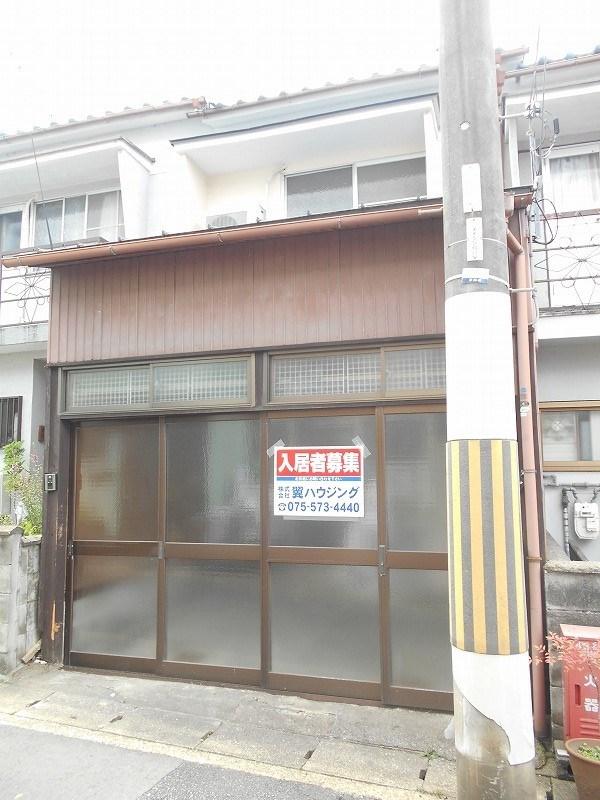 醍醐槇ノ内町28-164
