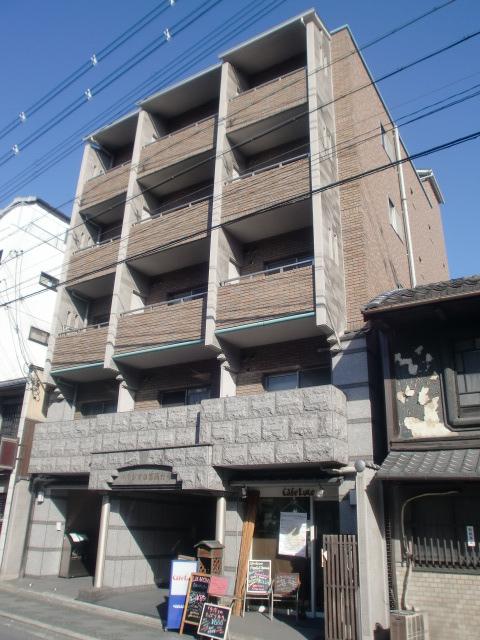 ベラジオ京都高台寺