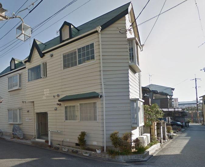 京都時田ハウス