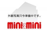 下京区大黒町250-3貸家